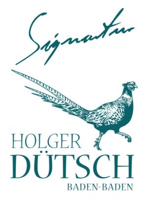 Signatur - Die Handschrift