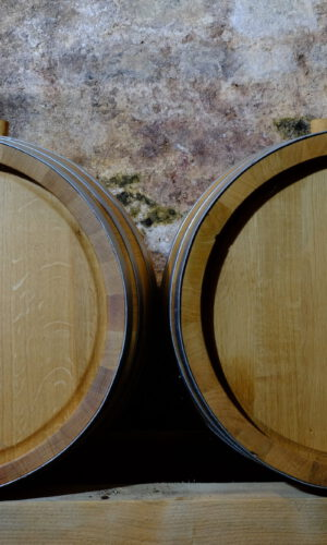 Weinbrand